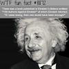 100 authors against einstein wtf fun facts