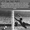 1950 world cup wtf fun facts