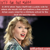 4chan pranksters wanted taylor swift to perform in