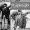 a man who survived the sinking of a ship to die in