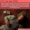 a religion based on the movie the big lebowski