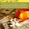 advertisng drugs in the usa