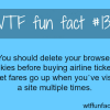 air plane tickets