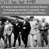al capone facts wtf fun facts