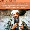 american man arrested in afghanistan wtf fun