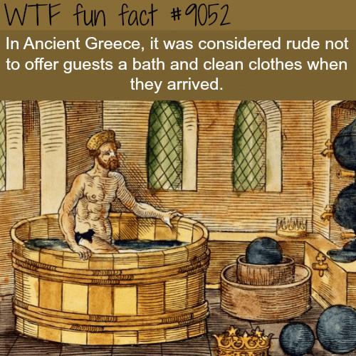 Ancient Greece -