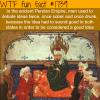 ancient persian empire men drank and debate
