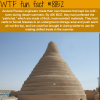 ancient persian engineers wtf fun facts