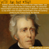 andrew jackson and the federal bank