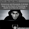 anonymous wtf fun fact
