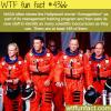 armageddon movie and nasa wtf fun facts