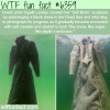artist sigalit landau salt bride wtf fun facts