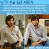 ashton kutcher wtf fun facts