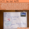 awesome facts about iceland wtf fun facts