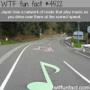 awesome stuff only found in japan wtf fun