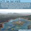 aztec capital tenochititlan wtf fun facts