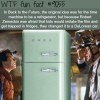 back to the future wtf fun facts