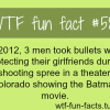 batman colorado shooting