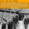 berlin olympics wtf fun fact