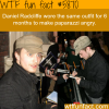 best celebrity pranks wtf fun facts