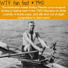 bobby pearce wtf fun facts