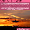 boeing 727 disappears and never seen again wtf