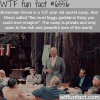 bohemian grove wtf fun facts