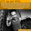 brad pitts hilarious moments wtf fun facts
