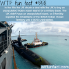 british indian ocean territories wtf fun facts
