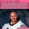 buzz aldrin wtf fun facts