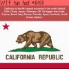 californias economy wtf fun facts