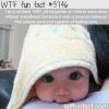 can infants feel pain