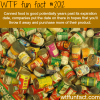 canned food facts