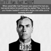 carl panzram wtf fun fact