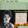 charlie chaplins grave wtf fun facts