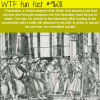 charondas wtf fun fact