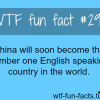 china more of wtf fun facts are coming here