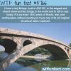 chinas anji bridge wtf fun facts