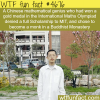 chinese math genius turns down mit to become a