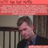 chris hansen wtf fun fact