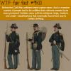 civil war wtf fun fact