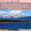 colorado tallest mountains wtf fun facts