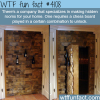 company that makes hidden rooms in your house