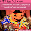 dad of the year wtf fun facts