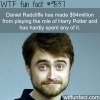 daniel radcliffes networth wtf fun fact