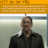 danny trejo wtf fun facts