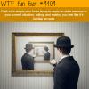 deja vu wtf fun facts