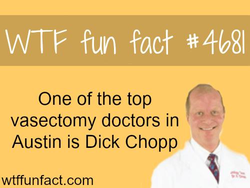 Dick Chopp
