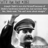 dictators facts joseph stalin