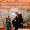 donald trump in home alone 2 wtf fun facts